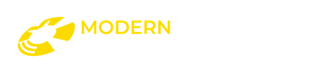 Modern Innovation Electrical